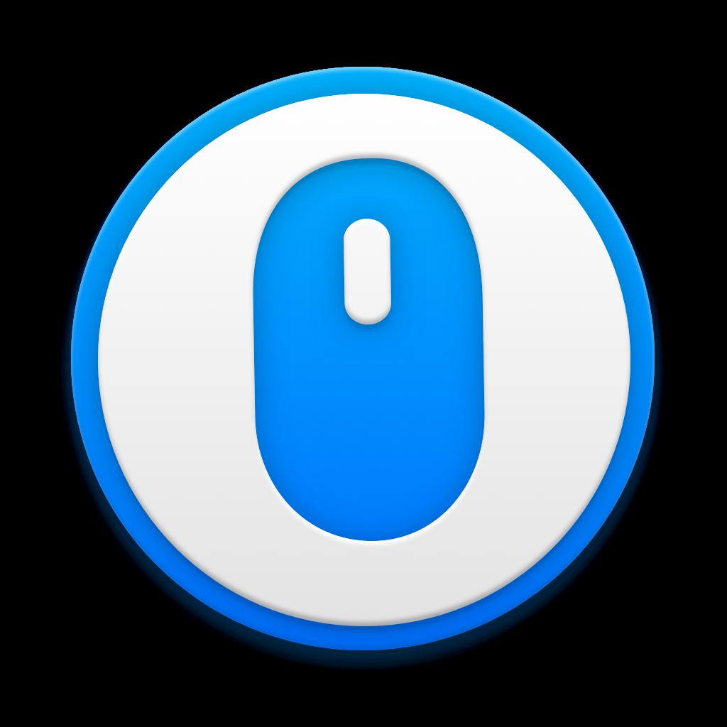 mousefix.org